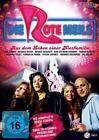 Die Rote Meile - Aus dem Leben einer Kiez-Familie - 1. Staffel (2012)