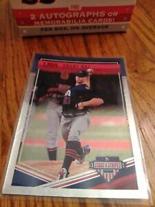 2018-Panini-USA-Shane-Baz-Stars-amp-Stripes-Ruby-Parallel-194-249-Baseball-Card