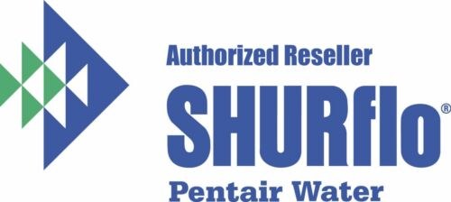 "SHURflo 244-3936  5//8/"" Barb Hose Fitting 1//2/"" Elbow Wingnut swivel Single"
