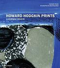 Howard Hodgkin: The Complete Prints by Liesbeth Heenk (Paperback, 2006)