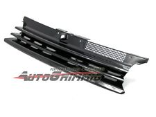 Front Badgeless Sport Grille for Volkswagen 99-05 Golf GTI MK4 00 01 02 03 Grill