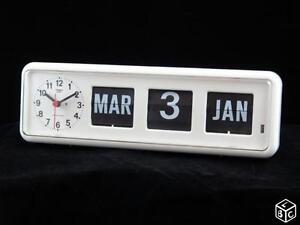Horloge-calendrier-automatique-perpetuel-francais