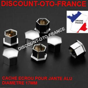 capuchon-Cache-ecrou-JANTE-ALU-17-MM-PEUGEOT-RENAULT-FIAT-AUDI-CITROEN-SEAT-NEUF