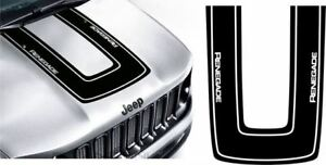 Jeep-renegade-bonnet-decal-sticker-graphics-any-colours