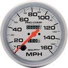 Auto Meter 4495