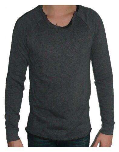 Boom Bap schwarz mixed BASIC Sweatshirt Herren Herren