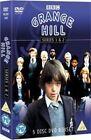 Grange Hill - Series 1 and 2 UK DVD