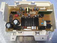 SAMSUNG WASHING MACHINE WF1114 WF1124 WF71284 WF71184 MODULE PCB DC92-00969A
