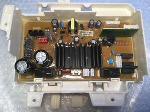 SAMSUNG-WASHING-MACHINE-WF1114-WF1124-WF71284-WF71184-MODULE-PCB-DC92-00969A