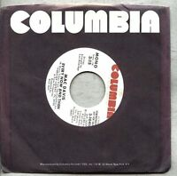 VINYL 45 Mac Davis - Every Now And Then stereo / mono / promo