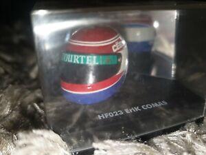 Onyx-1-12-Erik-Comas-Larrousse-1994-Crash-Arai-F1-casco-de-formula-1-HF023