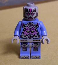 Lego Teenage Mutant Ninja Turtles The Kraang ( Exo-Suit Body ) Neu