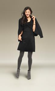CABI-modern-minimalist-topper-size-8