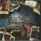 Veil of Maya - Common Man's Collapse (2010)