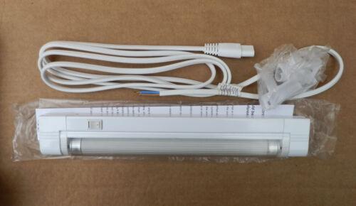 Joblot 5x Under Cabinet Link Lights 6W T5 240V Low Energy