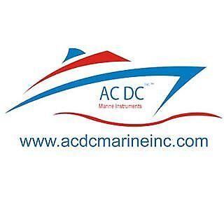 acdcinc1
