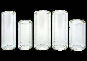 Jim-Dunlop-213-Large-Heavy-Glass-Slide