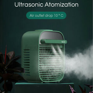 3-Speeds-USB-Mini-Desk-Fan-Portable-Table-Fan-Air-Cooling-Home-Office-Cooler