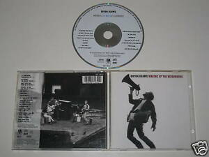 BRYAN-ADAMS-WAKING-UP-THE-NEIGHBOURS-A-amp-M-397164-CD