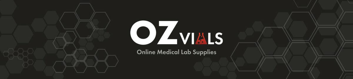 ozvialsonlinemedicallabsupplies