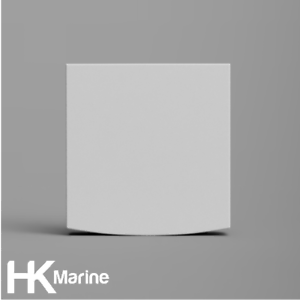Raymarine ST60 Console Cover