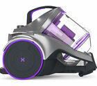 Vax C85-z2-re Dynamo Power Reach Bagless Cylinder Vacuum Cleaner