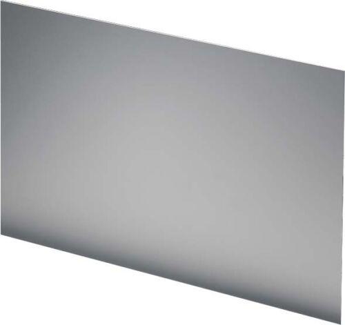 Rittal Front plaque CP 6028.530 panneau frontal 6028530 Aluminium panneau frontal