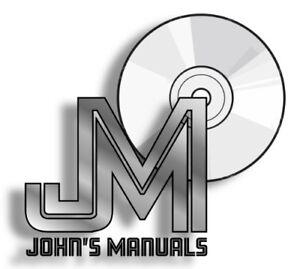 2003-Polaris-Trail-Blazer-250-Service-Repair-Manual-PDF-Workshop-File-on-CD