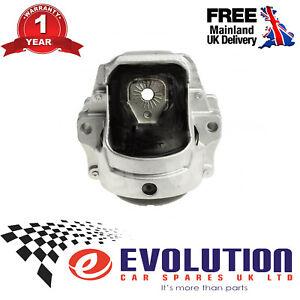 ENGINE-MOUNTING-FITS-AUDI-A4-A5-Q5-1-8-2-0-TFSI-TDI-8K0198381-8R0199381G