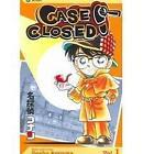 Case Closed, Vol. 1 by Gosho Aoyama (Paperback, 2004)