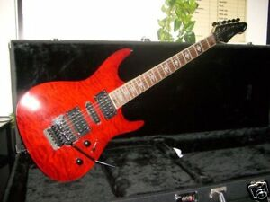 STAGG-Z-600-Q-floyd-rose-hb-sc-hb-Stratocaster-model