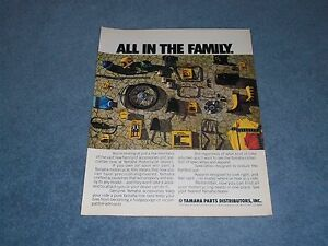 1973-Yamaha-Motorcycle-Parts-Accessories-Vintage-Ad-All-in-the-Family