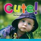 Cute!: The Sound of Long U by Bob Noyed, Cynthia Amoroso (Hardback, 2015)