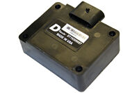 Dtech 94-00 Chevy Gmc Pump Mounted Driver (pmd) - Dt650005