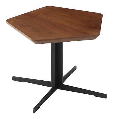 Couch Tisch Holz Sofa Rund Beistell Designer Runde Tische ...