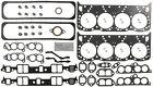 Engine Cylinder Head Gasket Set Victor fits 86-91 Chevrolet Corvette 5.7L-V8
