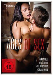 Sex Erotik Filme
