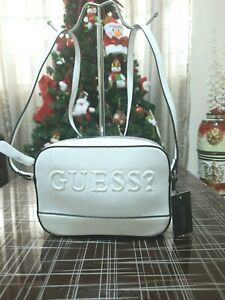 Guess-Camera-Bag-Authentic