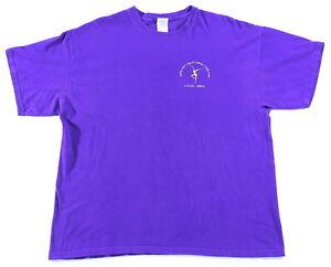 Dave-Matthews-Band-2010-Tour-Original-Local-Crew-Concert-T-Shirt-Purple-Size-XL
