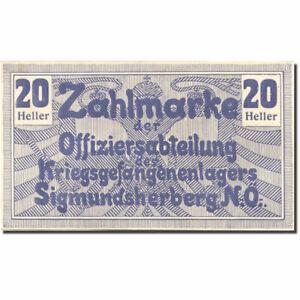 276878-Geldschein-Osterreich-Sigmundsherberg-20-Heller-UNZ-Mehl-FS-998