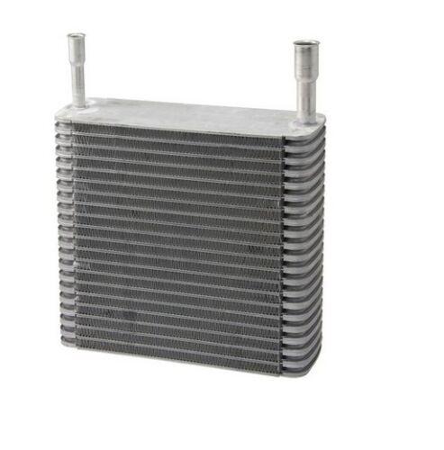 For Ford Taurus Mercury Sable A//C Evaporator Core Plate Fin OE