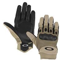 oakley tactical fingerless gloves  oakley assault tactical