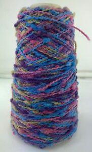 Ilaria-SR-Multi-Color-Yarn-5-Dollars-a-Pound