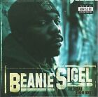 The Broad Street Bully [PA] by Beanie Sigel (CD, Sep-2009, Siccness)