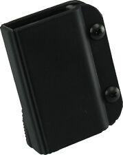Blade-Tech / Revolution SMP Glock 9/40 Mag Pouch with Tek-Lok