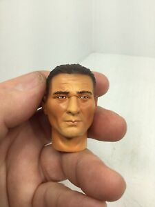 1-6-SCALE-ITPT-HEADSCULPT-WW2-DRAGON-BBI-DID-21ST-CENTURY-GERMAN-OFFICER