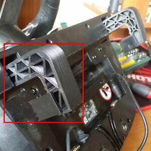 Fixing Clamp Bracket For Logitech G27 G29 Driving Force Racing Steering Wheel Ebay