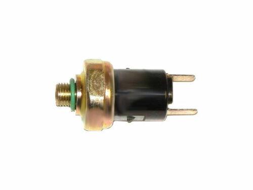 A//C High Side Pressure Switch T537PR for Integra Legend 1991 1993 1992 1987 1986