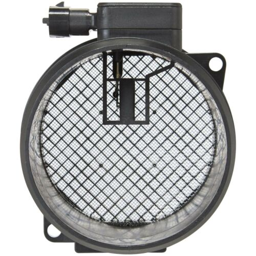 Mass Air Flow Sensor Spectra MA379
