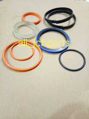 Assorted Cyl Seal Kit 991//20022 for JCB Excavator